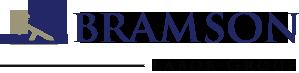 Abramson Labor Group