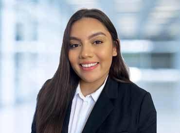 Leanna Lugo